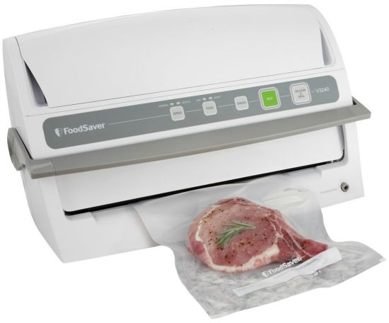 Free ebooks foodsaver system valley food storage discount animal amazon gold box deal of the day foodsaver vacuum sealing system with starter kit 8650 shipped fandeluxe Choice Image