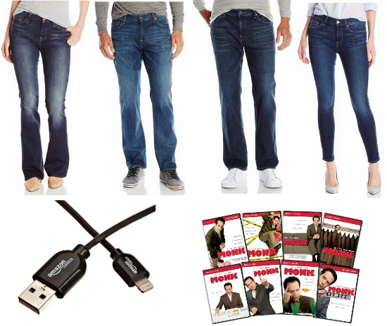 7seven for man kind jeans discount
