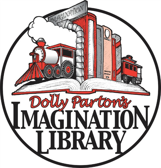 ImaginationLibrary-LOGO