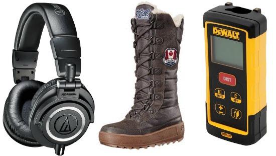 pajar brown boots