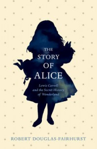 story of alice