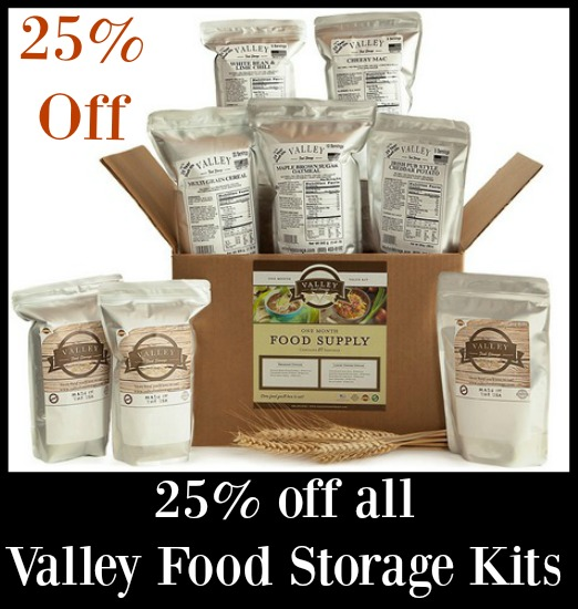 Kindle books grow lights wool socks bissell steam cleaners valley food storage coupon code fandeluxe Gallery