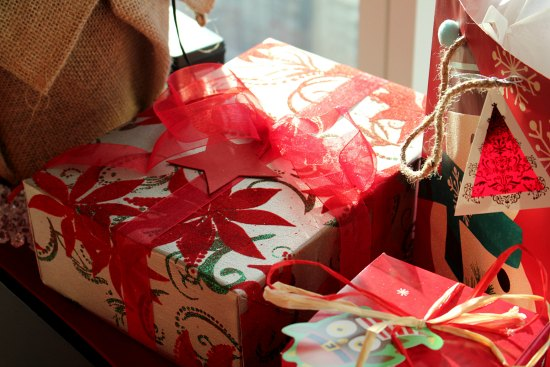 Wrapped-Christmas-presents
