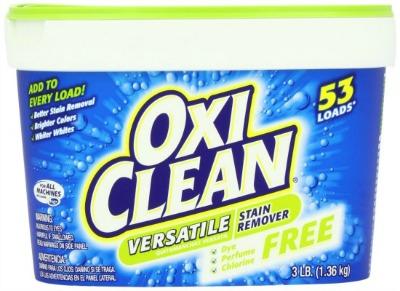 oxiclean-coupon