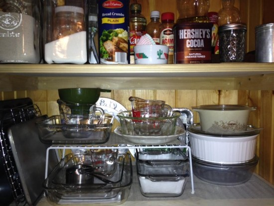 Barbara pantry pictures 4