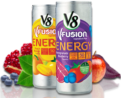 V8-V-Fusion-Energy-coupon
