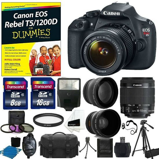 canon-reble-bundle