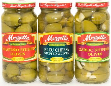 mezzetta olives coupon