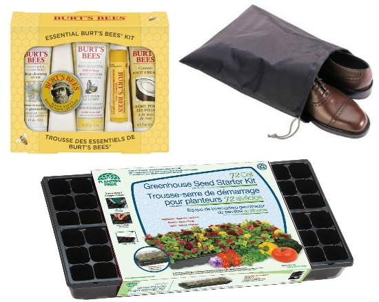 seed cell kit