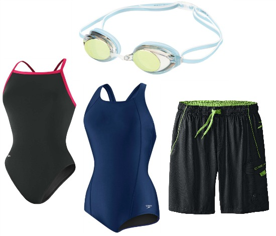 speedo suits