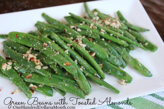 Green-Beans-with-Toasted-Almonds