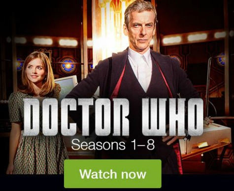 doctor-who-free