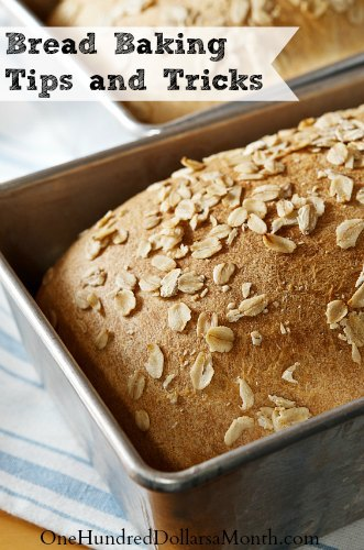 Bread-Baking-Tips-and-Tricks