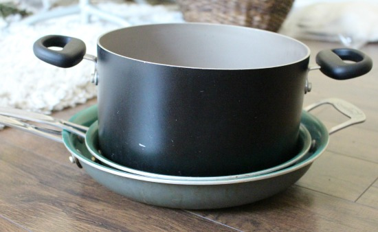 cookingpots