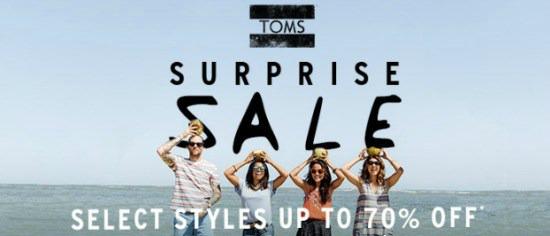 toms-sale