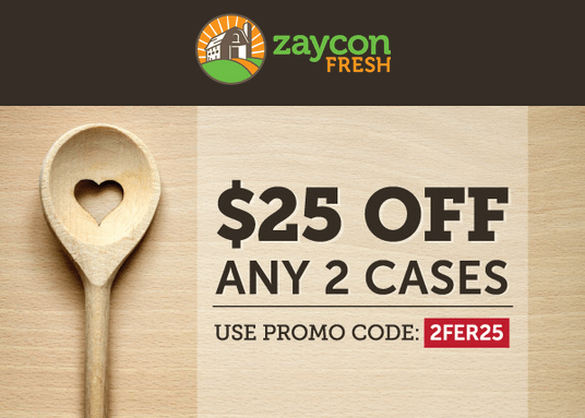 zaycon deal