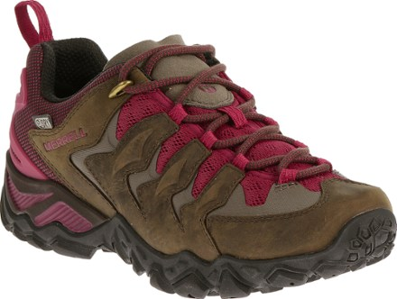 Merrell Chameleon Shift Vent Waterproof