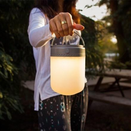 Ticla Good Love Lantern