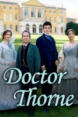dr. thorne