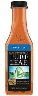 lipton pure tea coupons