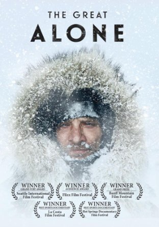 the great alone movie