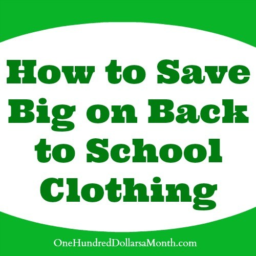 How-to-Save-Big-on-Back-to-School-Clothing