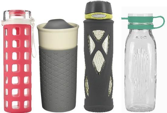 ello glass bottles
