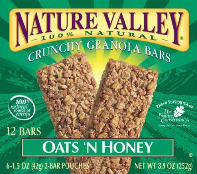 nature-valley-granola-bars