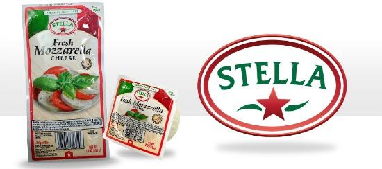 stella-mozzerrella-banner-cheese