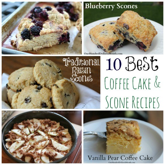 10-best-coffee-cake-and-scone-recipes