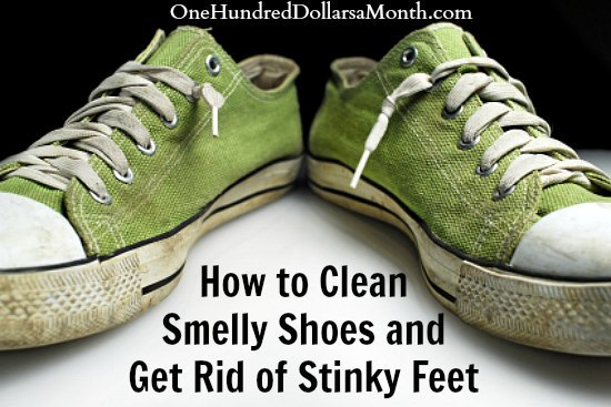how-to-clean-smelly-shoes-and-get-rid-of-stinky-feet1