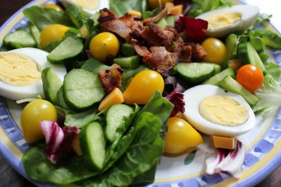 big-salad