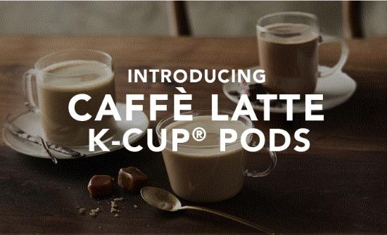 free-k-cup-sample