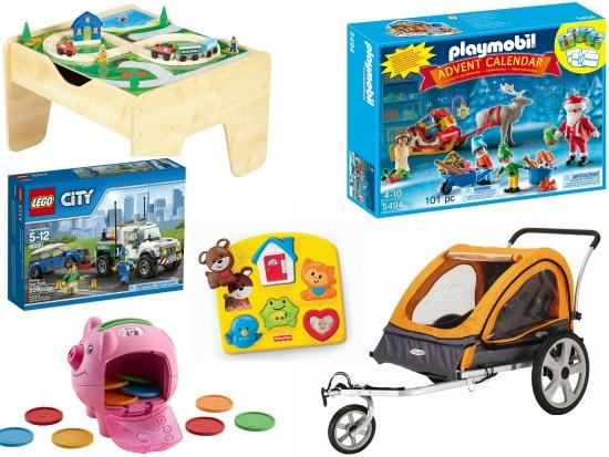 kids-toys