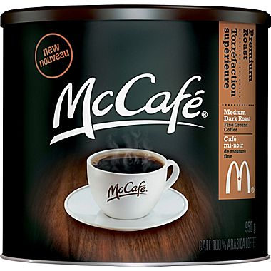 mc-cafe-coffee