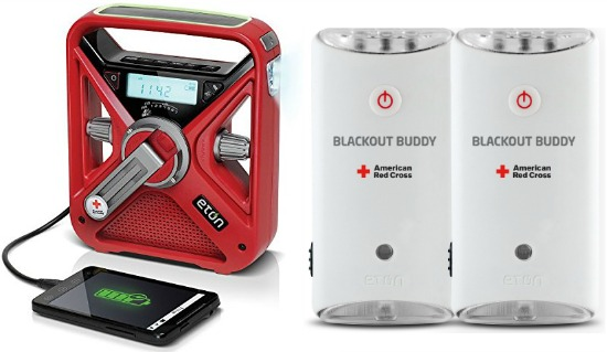 red-cross-charger