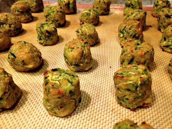 zucchini-tots