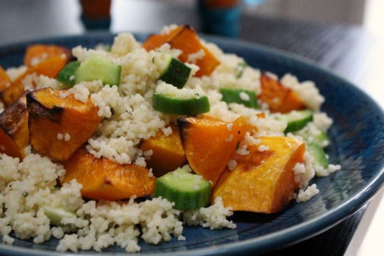 couscous-with-roasted-butternut-squash