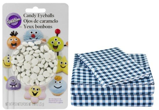 candy-eyeballs