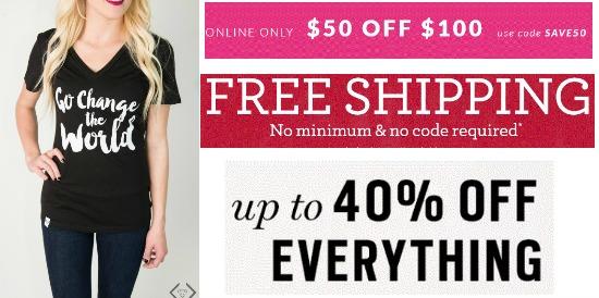 clothing-deals