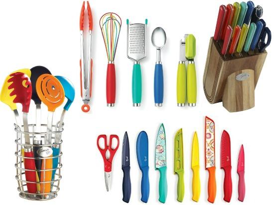 fiesta-wear-kitchen-utensils