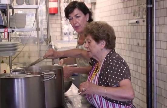 grandmas-cooking