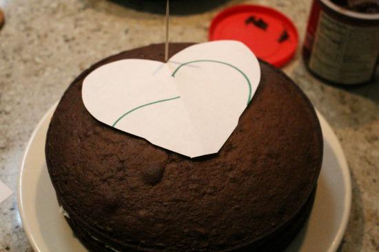 how-to-make-a-monkey-cake