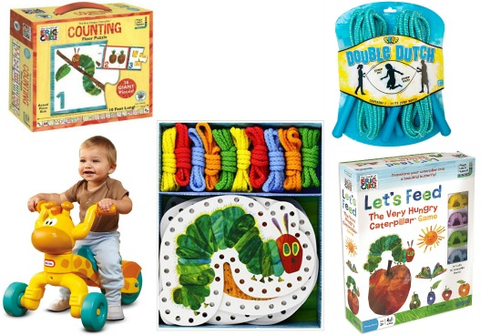 hungry-caterpillar-game