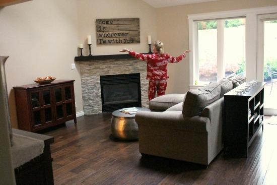 living-room-furniture