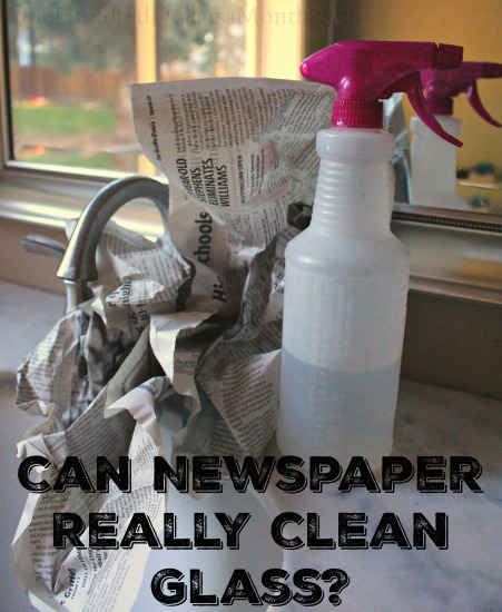 what to use to clean windows gleam 4 newspaper actually does an amazing job cleaning windows and glass it works ive tried it ill never use paper towels to clean mirror or can really clean glass one hundred dollars month