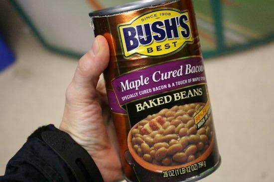 bushes-best-beans