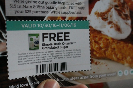 free-sugar-coupon