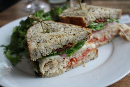 lunch-sandwich