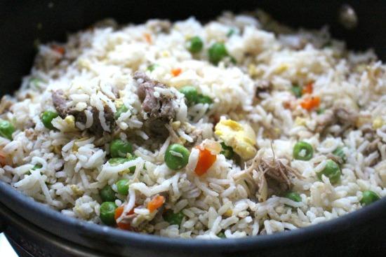 pork-fried-rice
